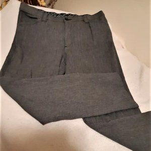 Lee Comfort Dress Pants